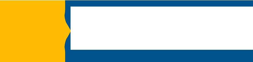 logo EdE blanco