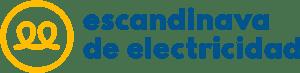 ESCANDINAVA DE ELECTRICIDAD LOGO