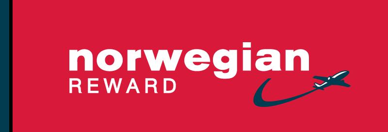 Norwegian Reward