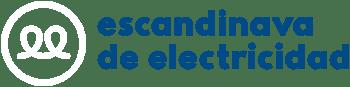 logo-ede_1