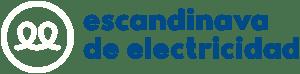 logo-ede_2